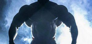 کام تلخ آخرین قهرمان المپیا